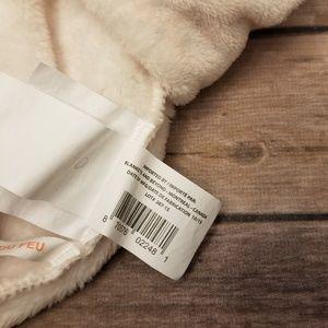 blankets and beyond Pajamas - ⬇️⬇️$25 Blankets Beyond Sleep Sack Super Soft Pink